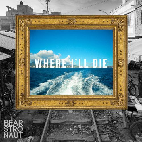 "CLICK TO LISTEN ""Where I'll Die"" Single Released 9/3/13"