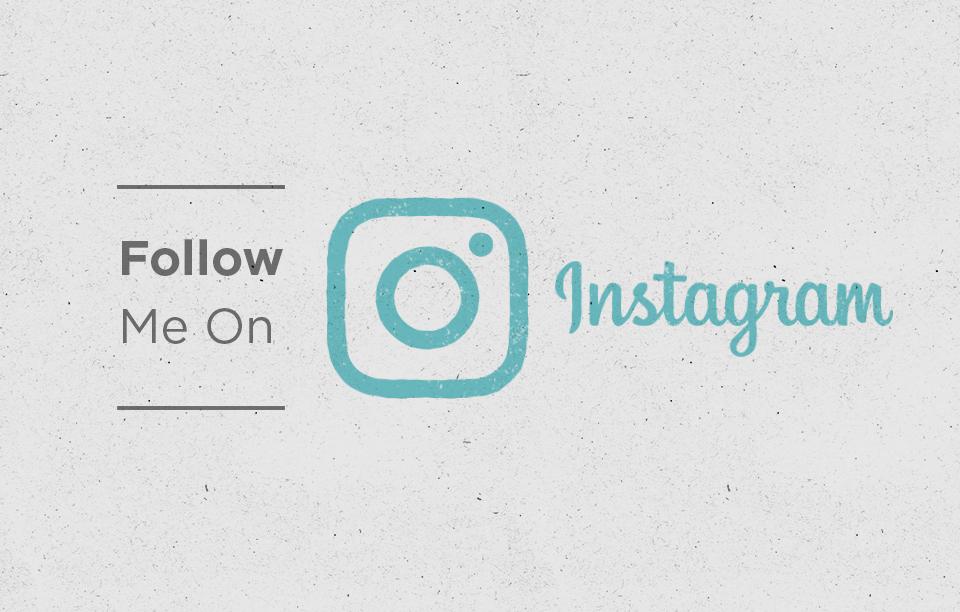 follow_nicolas_fredrickson_instagram.jpg