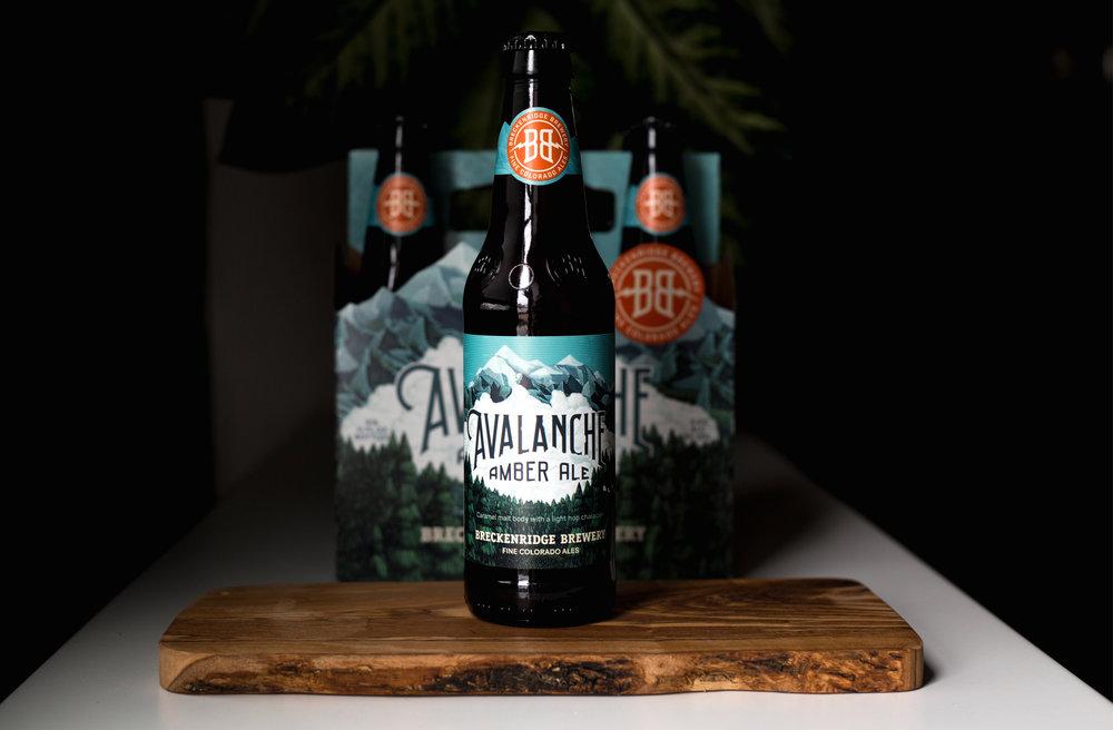 Nicolas_Fredrickson_Breckenridge_Brewery_Avalanche_1.jpg