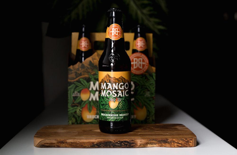 Nicolas_Fredrickson_Breckenridge_Brewery_Mango_Mosaic_1.jpg