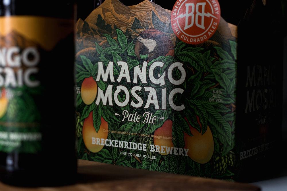 Nicolas_Fredrickson_Breckenridge_Brewery_Mango_Mosaic_closeup.jpg