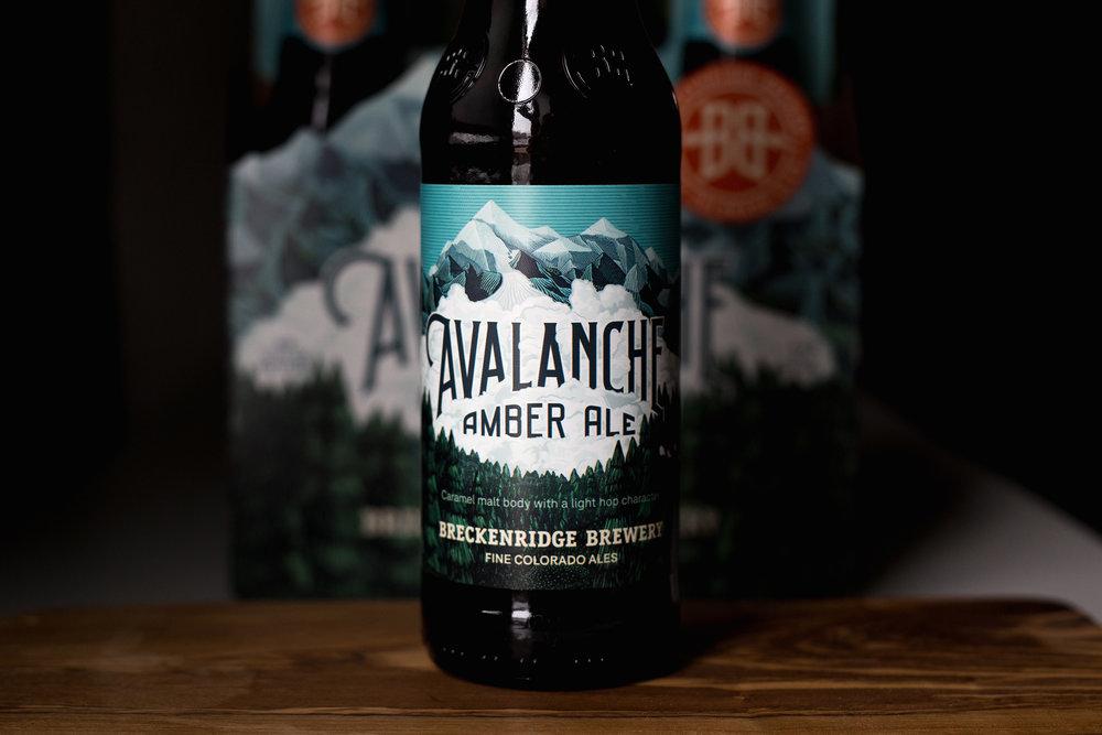 Nicolas_Fredrickson_Breckenridge_Brewery_Avalanche_closeup.jpg