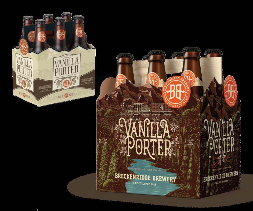 vanilla_porter_breckenridge_brewery_nicolas_fredrickson