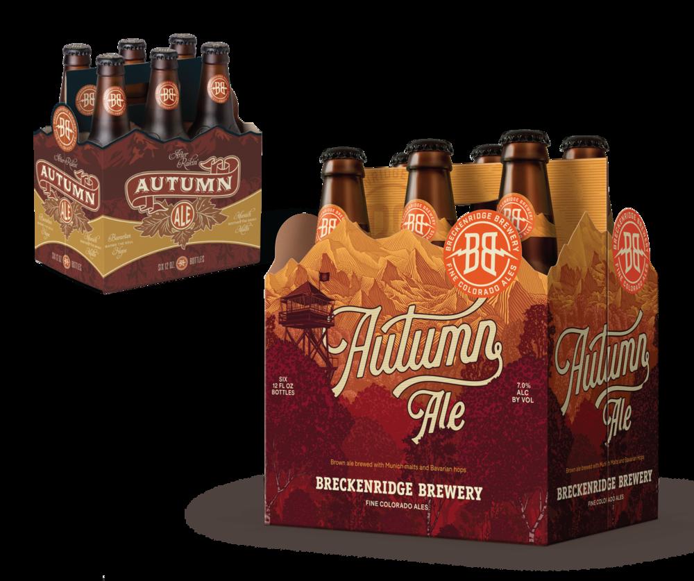 autumn_ale_breckenridge_brewery_nicolas_fredrickson