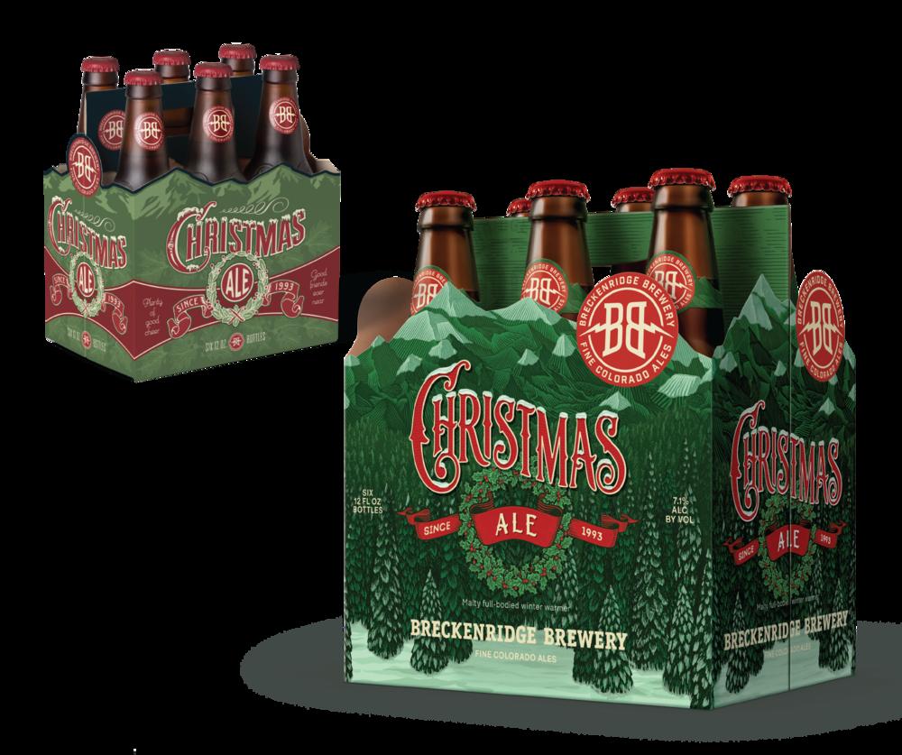 christmas_ale_breckenridge_brewery_nicolas_fredrickson