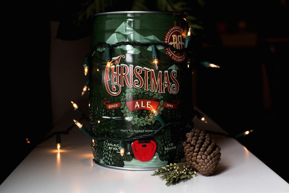 Nicolas_Fredrickson_Breckenridge_Brewery_Christmas.jpg