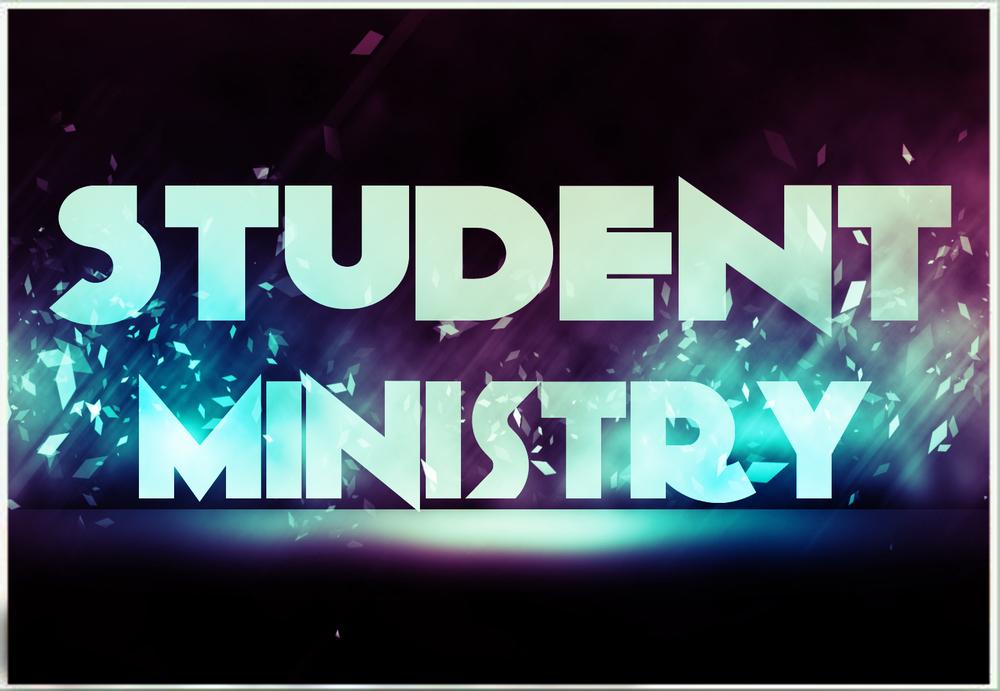 student_ministry.jpg