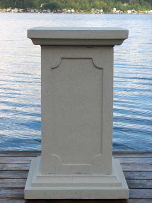 pedestal.png