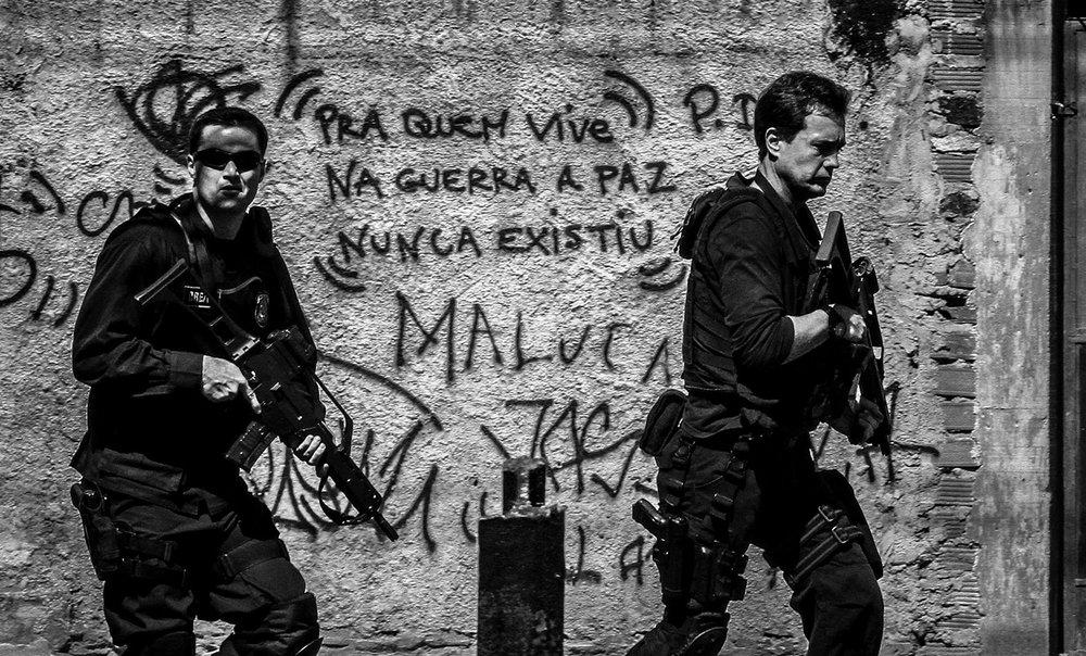 CAPA-Complexo_Alemão_MuriloRibas.jpg