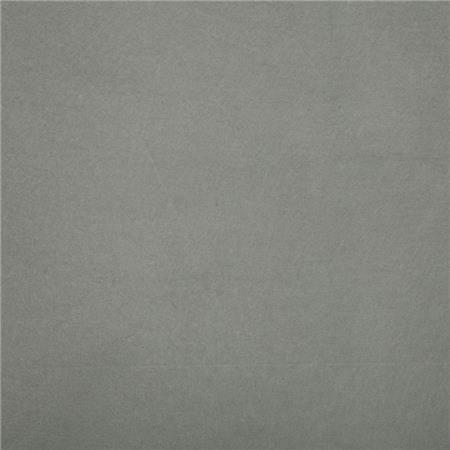 gray 8x8.jpg