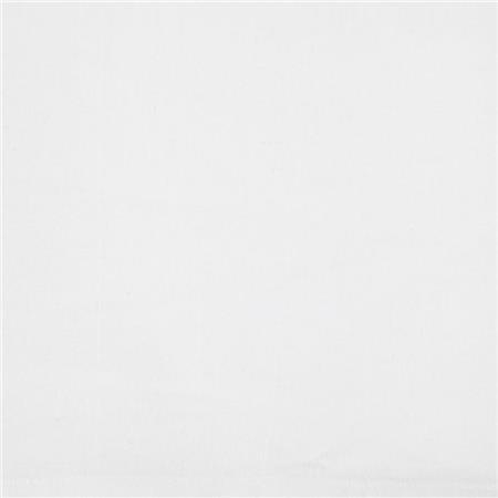 white 8x8.jpg
