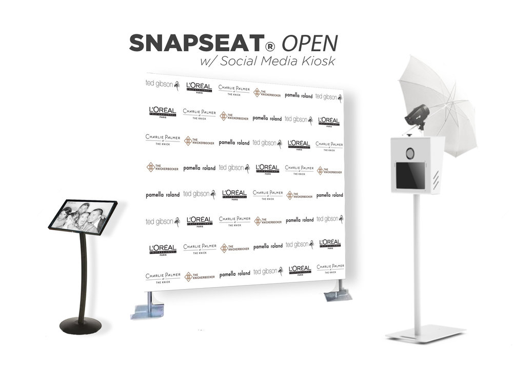 12012017 - Virtual Booth w White w Trademark.jpg