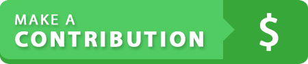 contributebutton.png