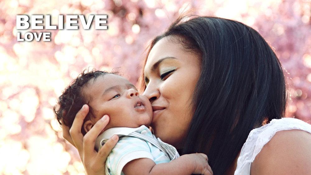 BELIEVE-Devos_Love-web.jpg