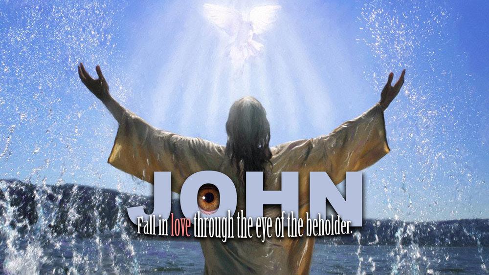 John_Series_Wide.jpg