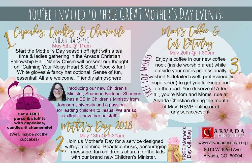 Mothers_Day_Invite-Back-comp.jpg
