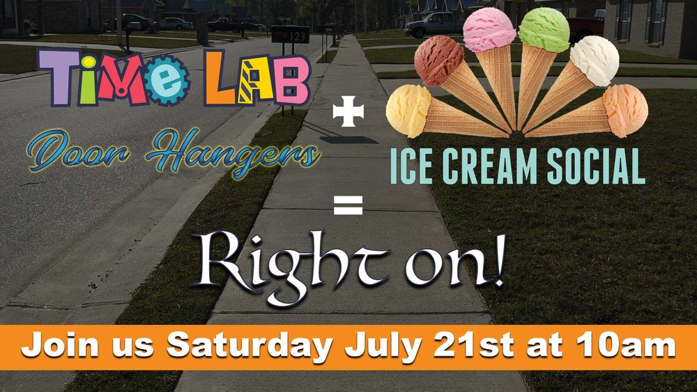 VBS_Ice_Cream_Social.jpg
