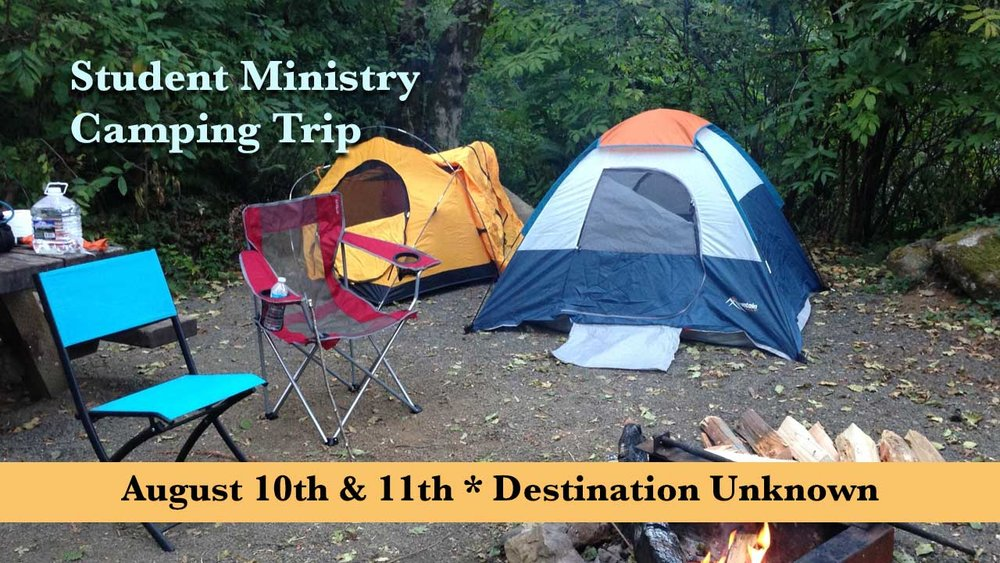 student_ministry_camping_trip2018.jpg