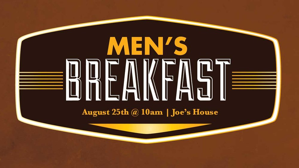 Mens_Breakfast-August25th.jpg