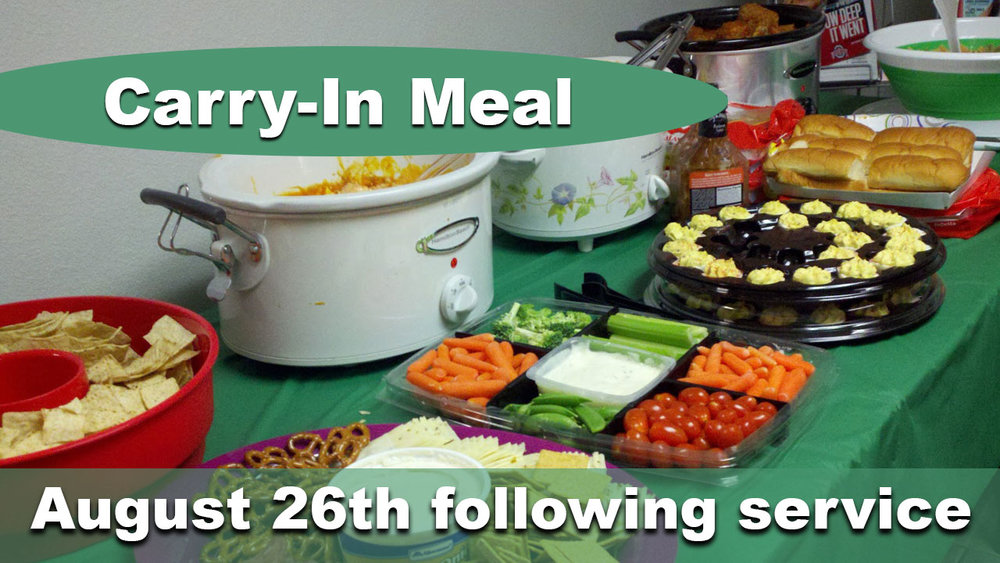 carry-in_meal-Aug26th.jpg