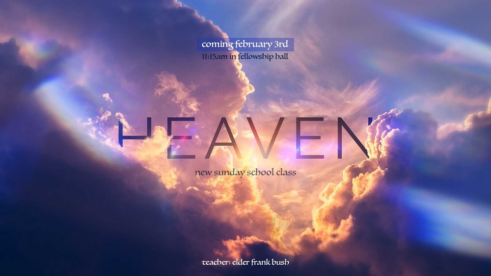 heaven_SSclass_bulletin_insert.jpg