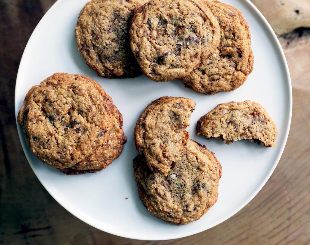 Cornmeal CC Cookies2.jpg