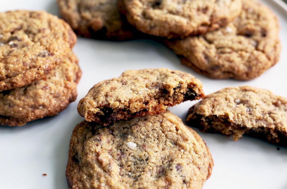 Cornmeal CC Cookies.jpg