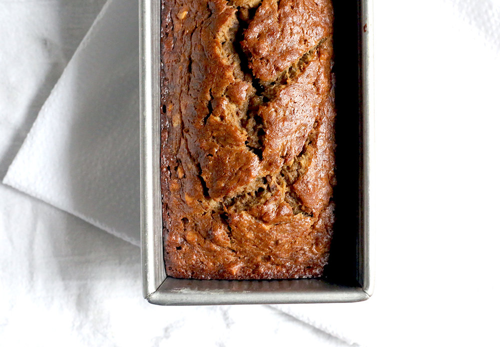Banana Bread.jpeg