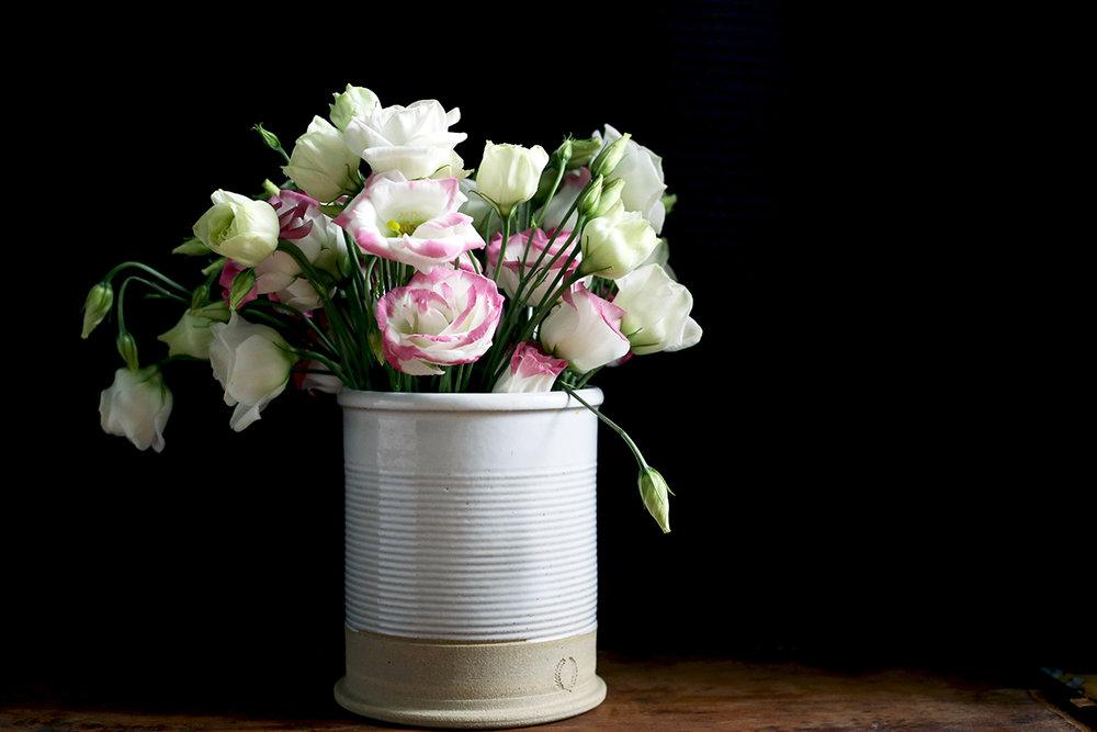 Flowers copy 2.jpg
