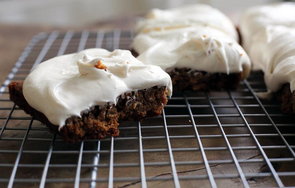 Iced Oatmeal Pie Bars.jpg