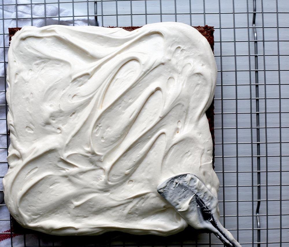 Iced Oatmeal Bars.jpg