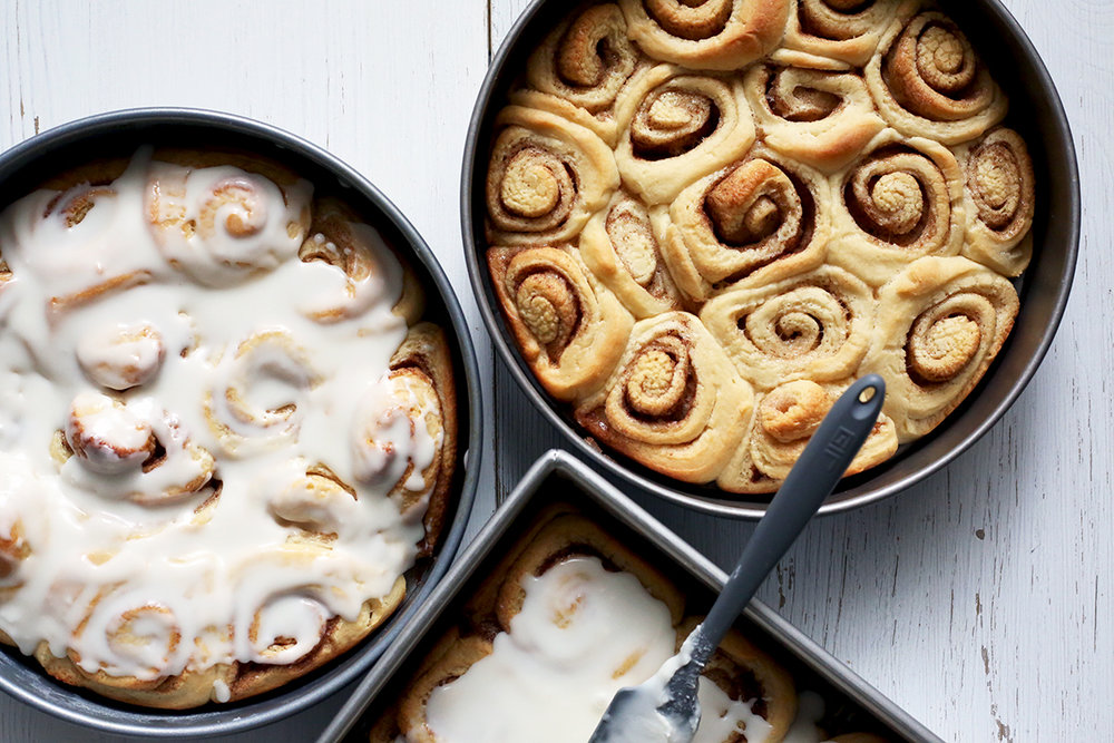 Big-Batch Cinnamon Rolls.jpg