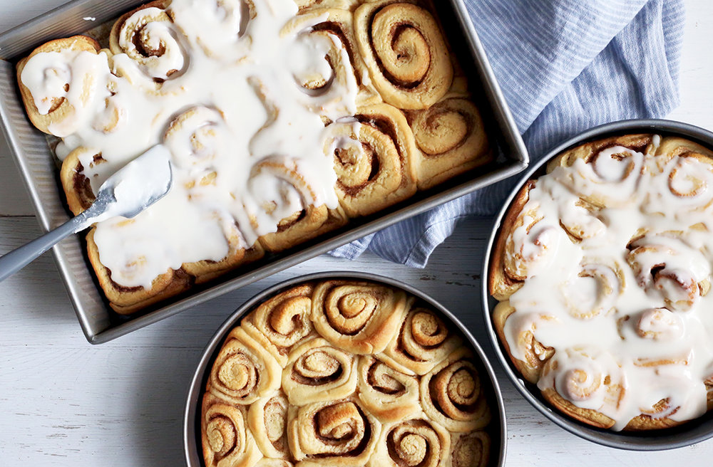 Big-Batch Cinnamon Rolls-2.jpg