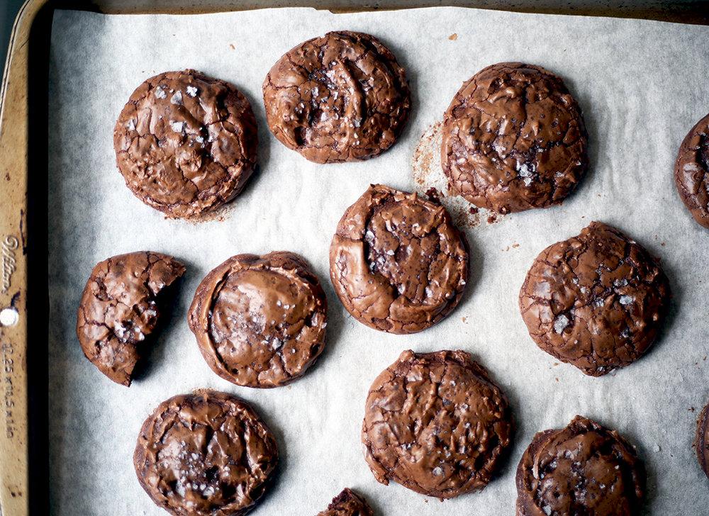 Chocolate Truffle Cookies-8.jpg