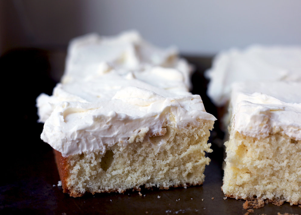 Almond Frosted Cake.jpg