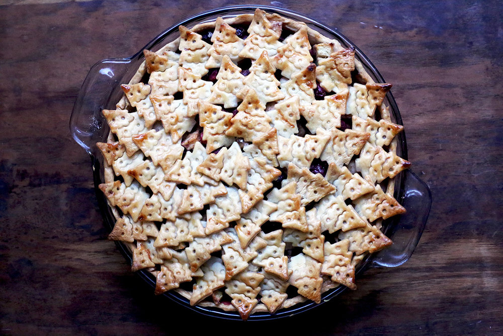 Pear Ginger Pie.jpg