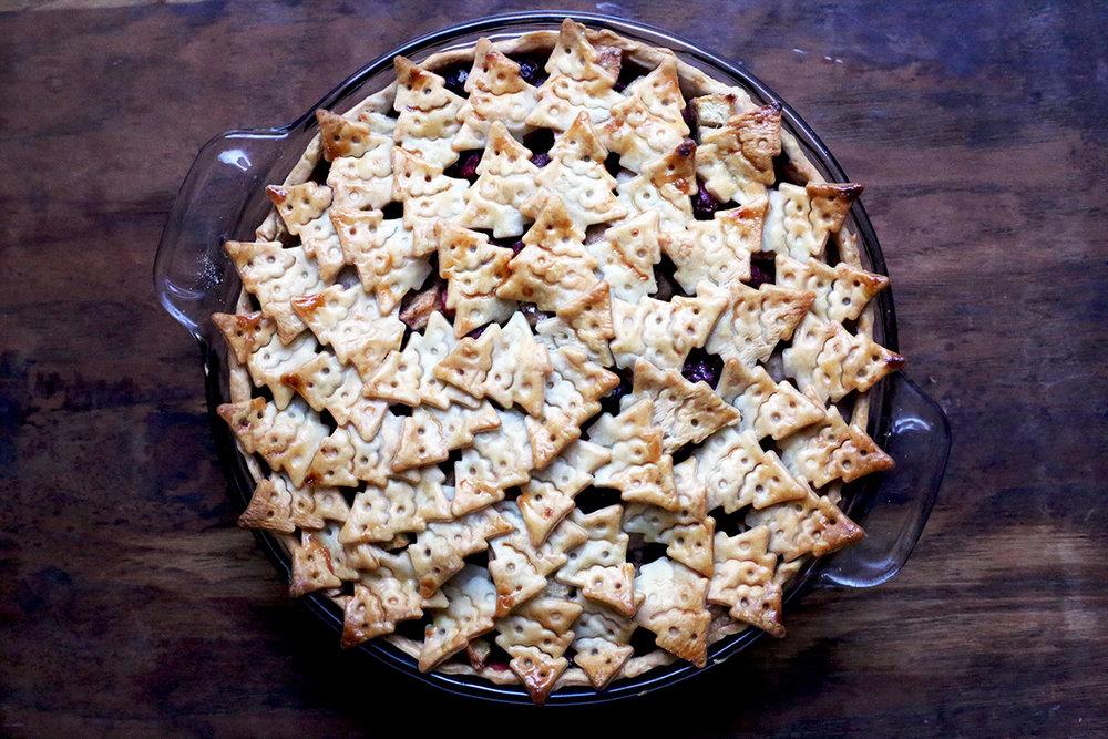 Pear Ginger Pie.jpg