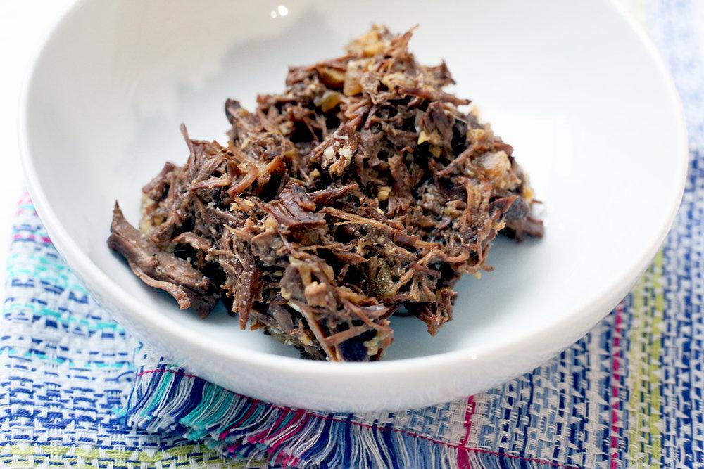 Korean Beef.jpg