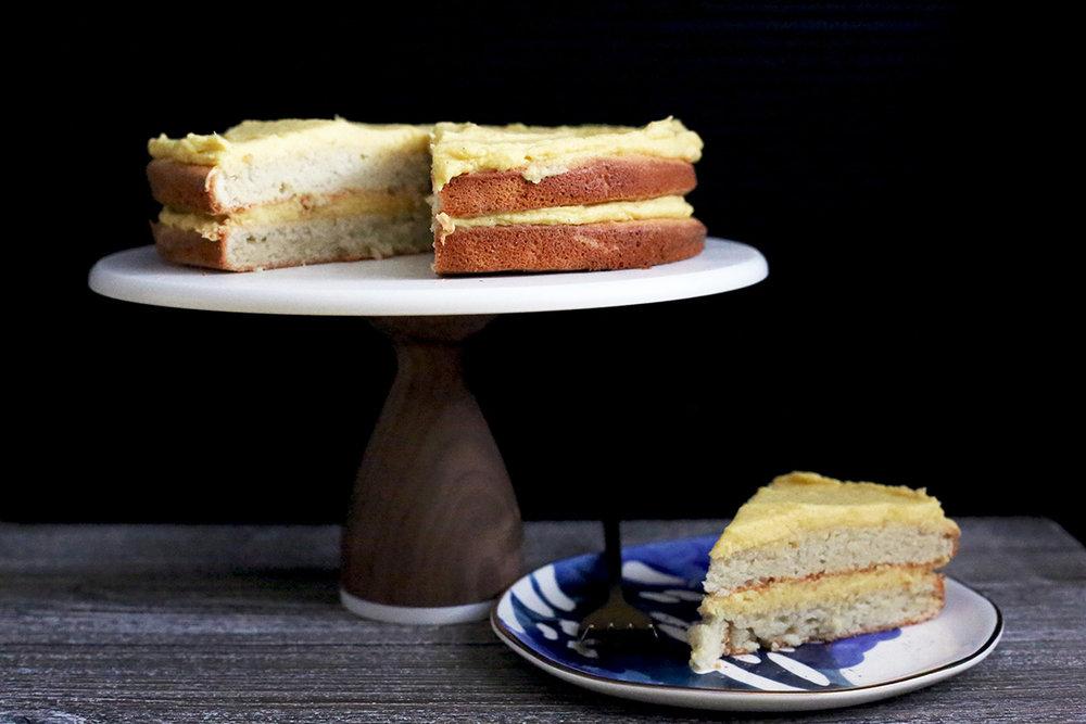 Swedish Almond Cake-2.jpg