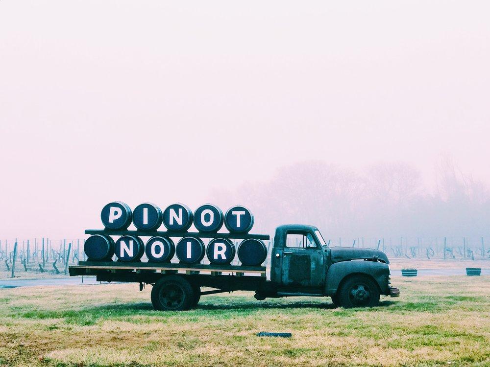 Pinot Noir truck.JPG