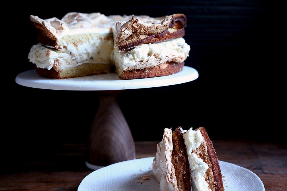 Passionfruit Meringue Cake-2.jpg