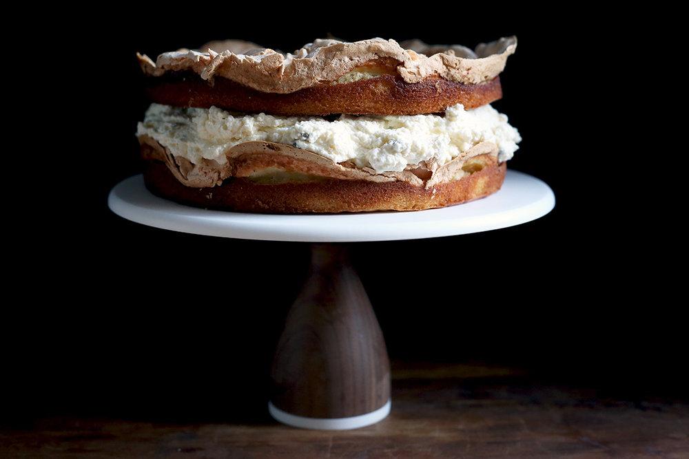 Passionfruit Meringue Cake.jpg