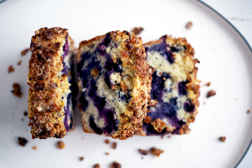 Blueberry Olive Oil Loaf.jpg