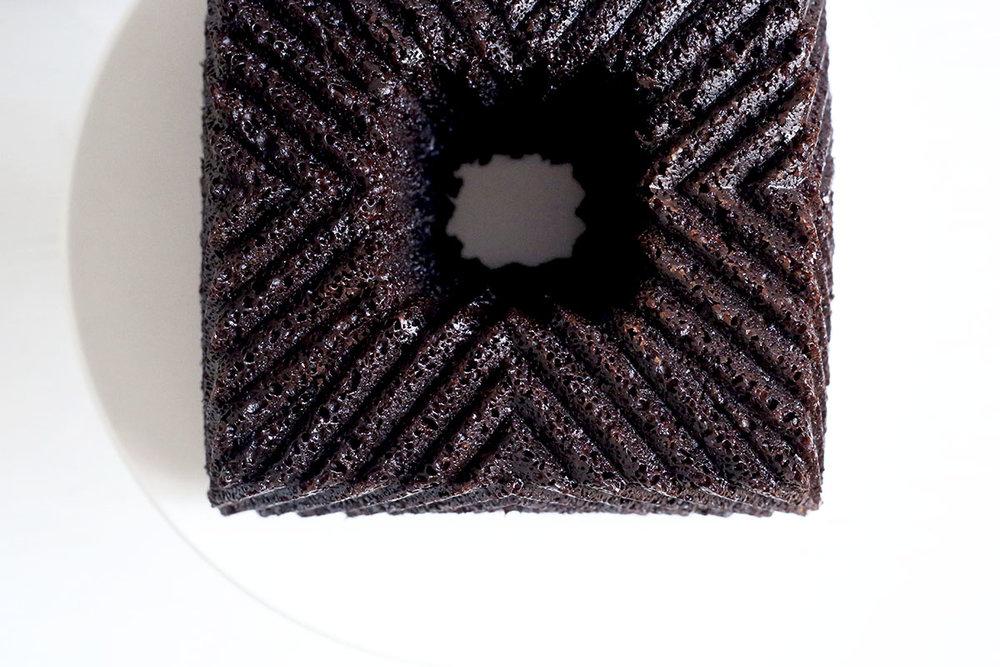 Malted Chocolate Bundt-4.jpg
