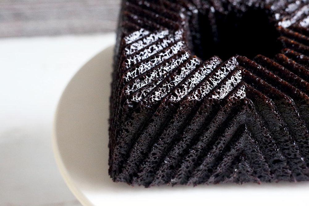Malted Chocolate Bundt-3.jpg