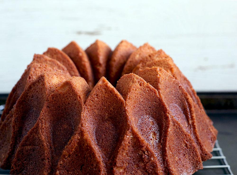 Triple Vanilla Bundt Cake-2.jpg