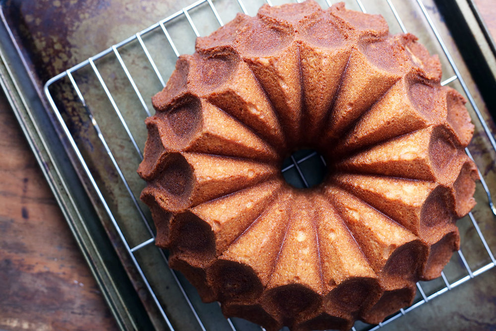 Triple Vanilla Cake.jpg