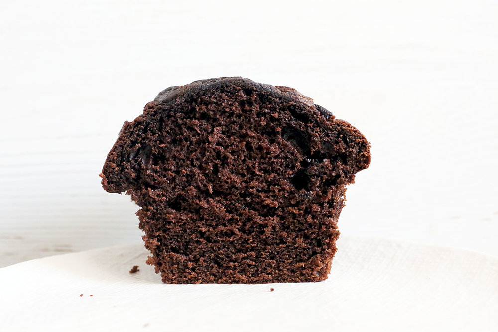 Chocolate Mini Cakes-3.jpg
