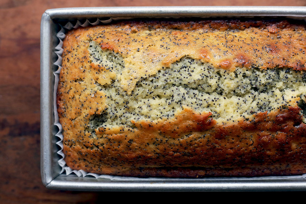 Lemon Yogurt Poppyseed Cake.jpg