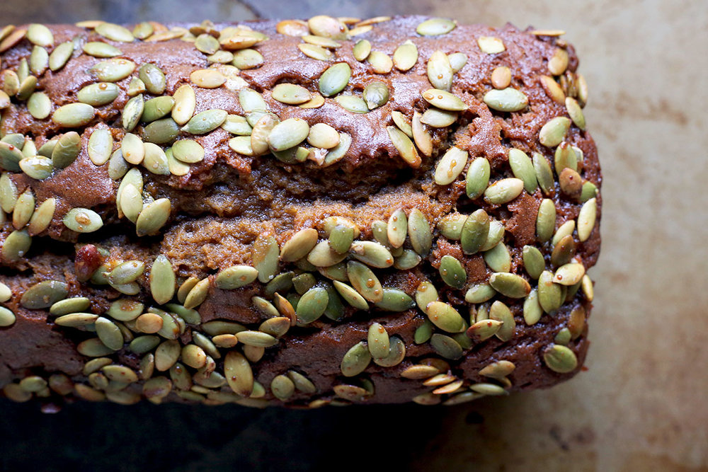 Pumpkin Bread-2.jpg